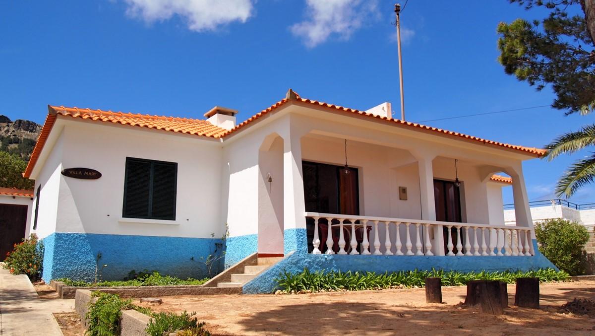1 MHRD Villa Mary Exterior Pan