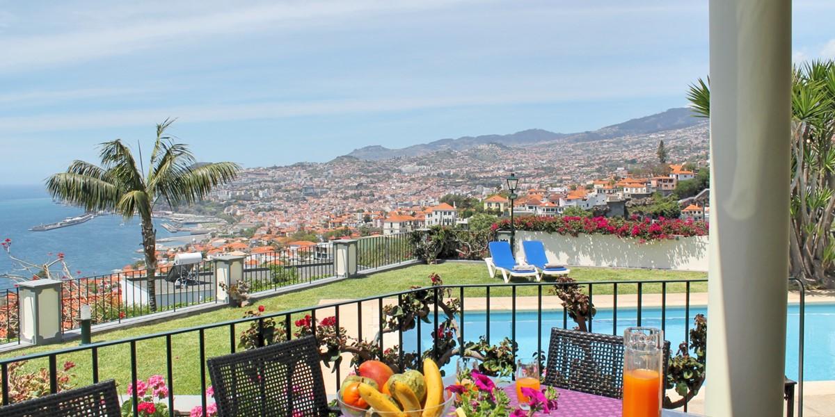 1 MHRD Villa Vista Sol Terrace View 3