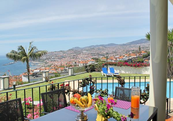 1 MHRD Villa Vista Sol Terrace View 3