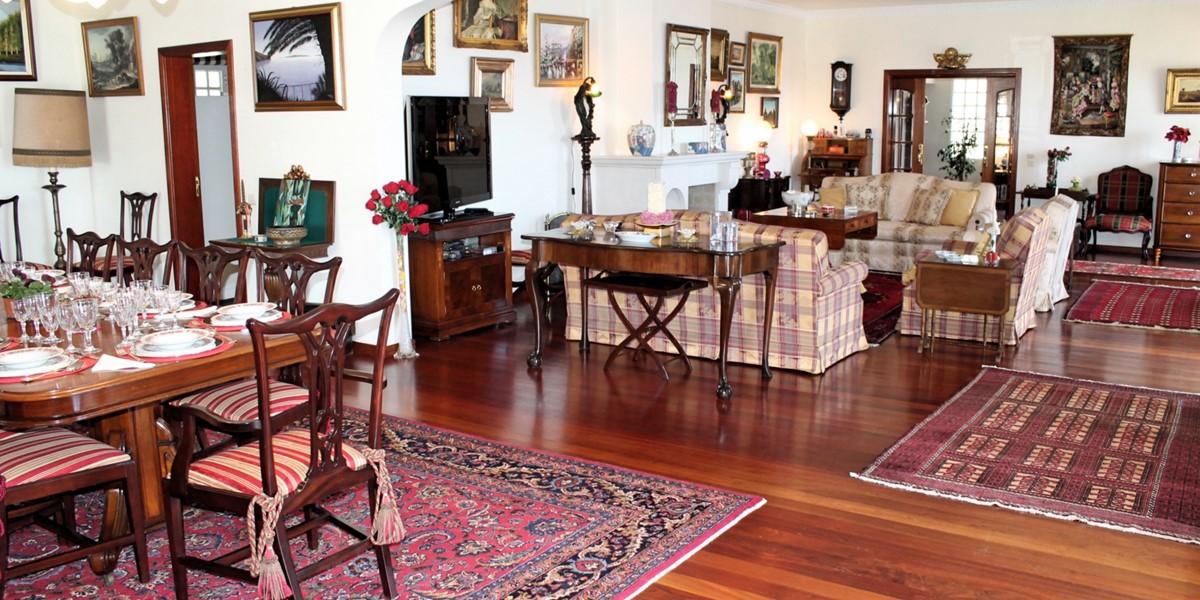 4 MHRD Villa Vista Sol Lounge Dining