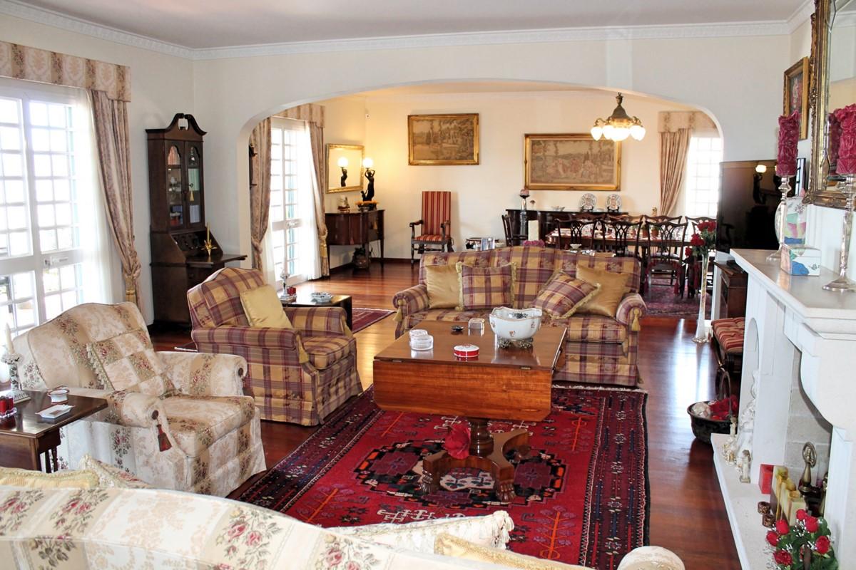 5 MHRD Villa Vista Sol Lounge Dining 2