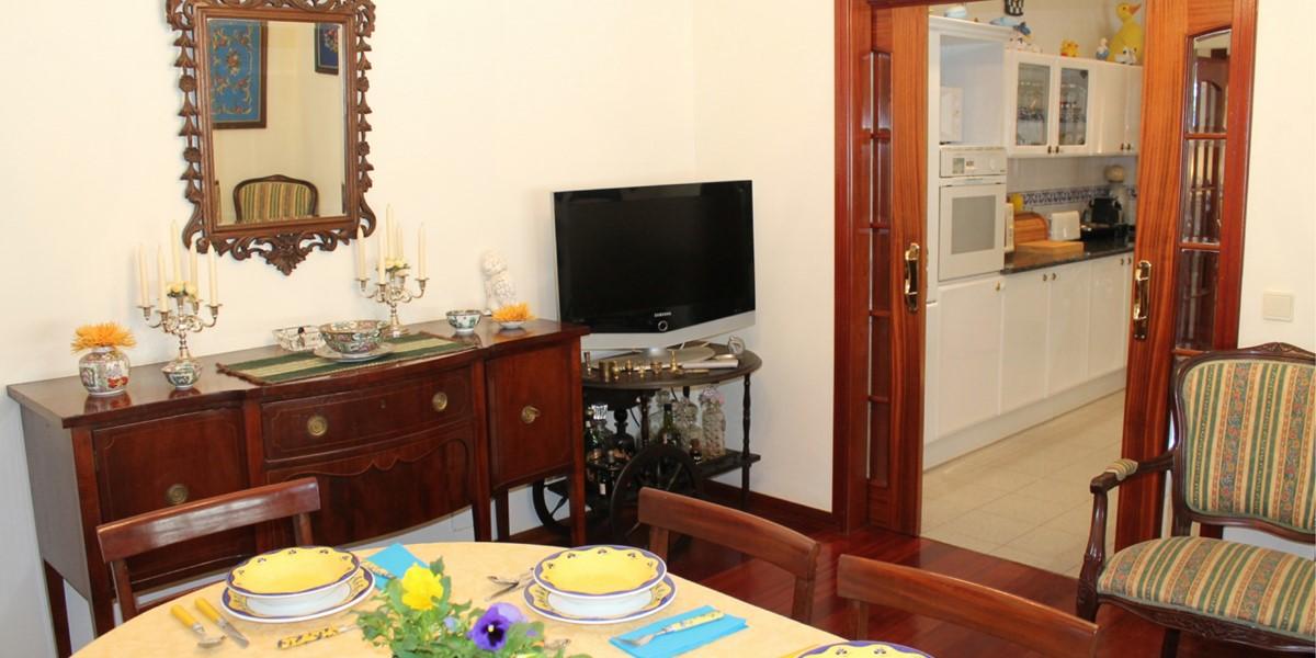 8 MHRD Villa Vista Sol Private Dining Room