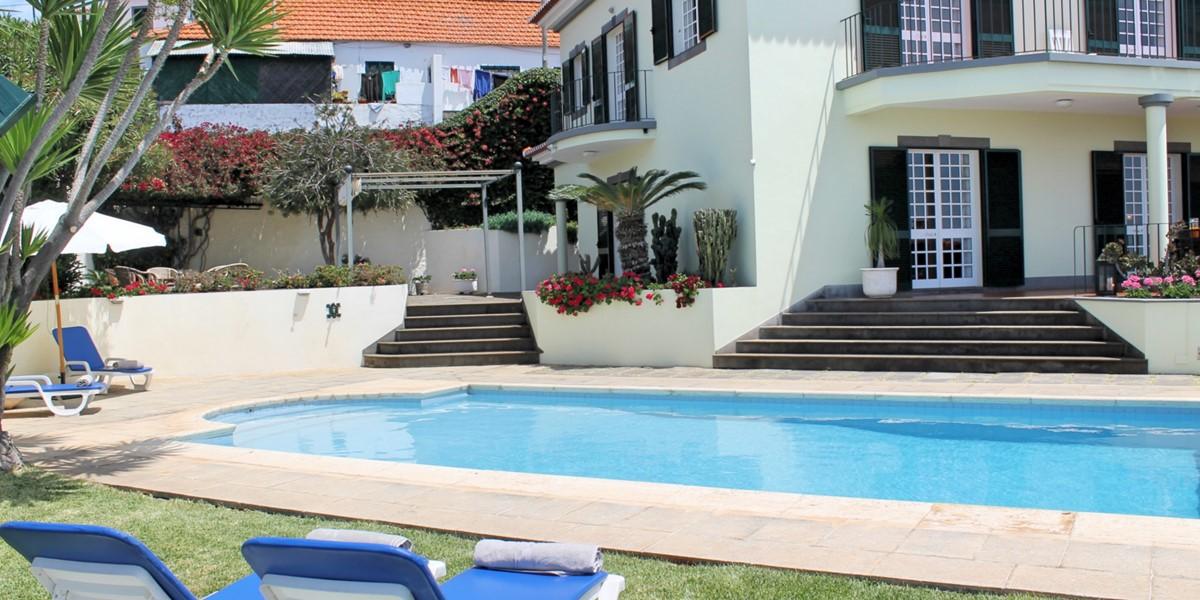 11 MHRD Villa Vista Sol Pool House