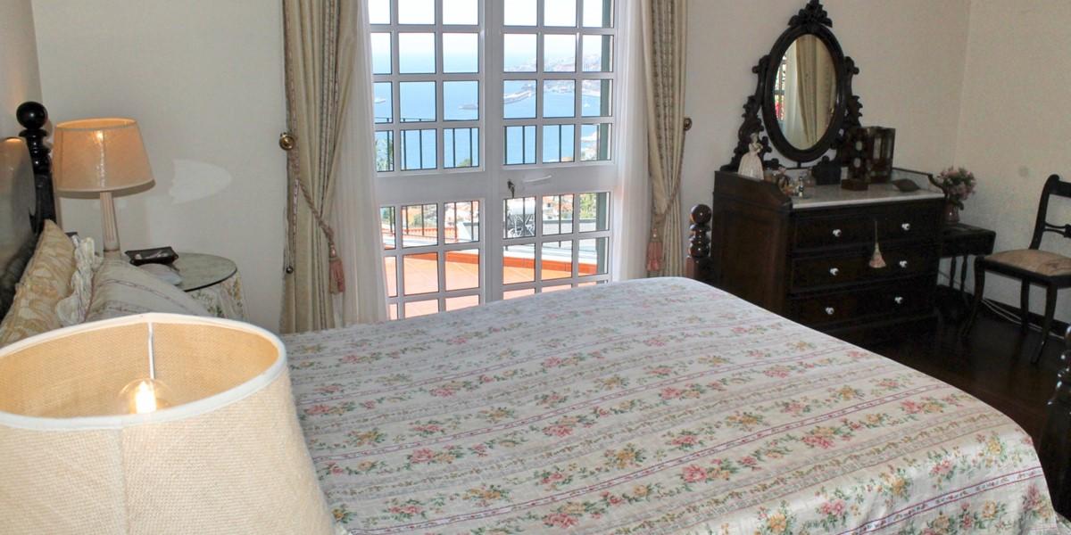 12 MHRD Villa Vista Sol Bedroom 1