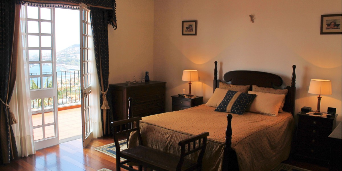 15 MHRD Villa Vista Sol Bedroom 2