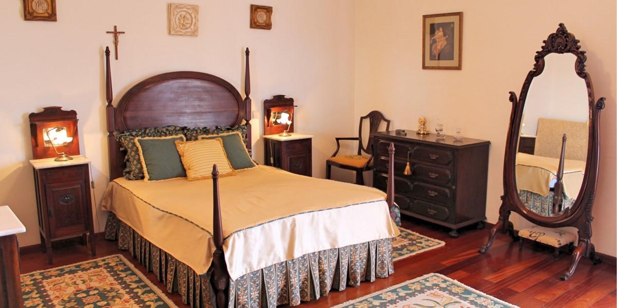 17 MHRD Villa Vista Sol Bedroom 3