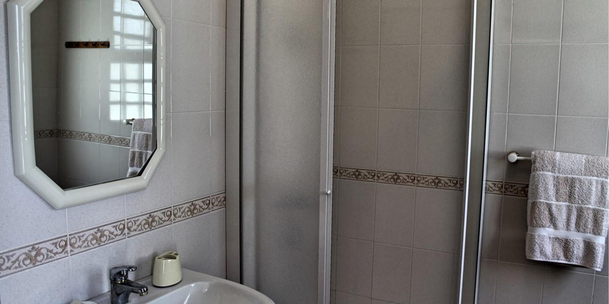 24 MHRD Villa Vista Sol Bathroom 4