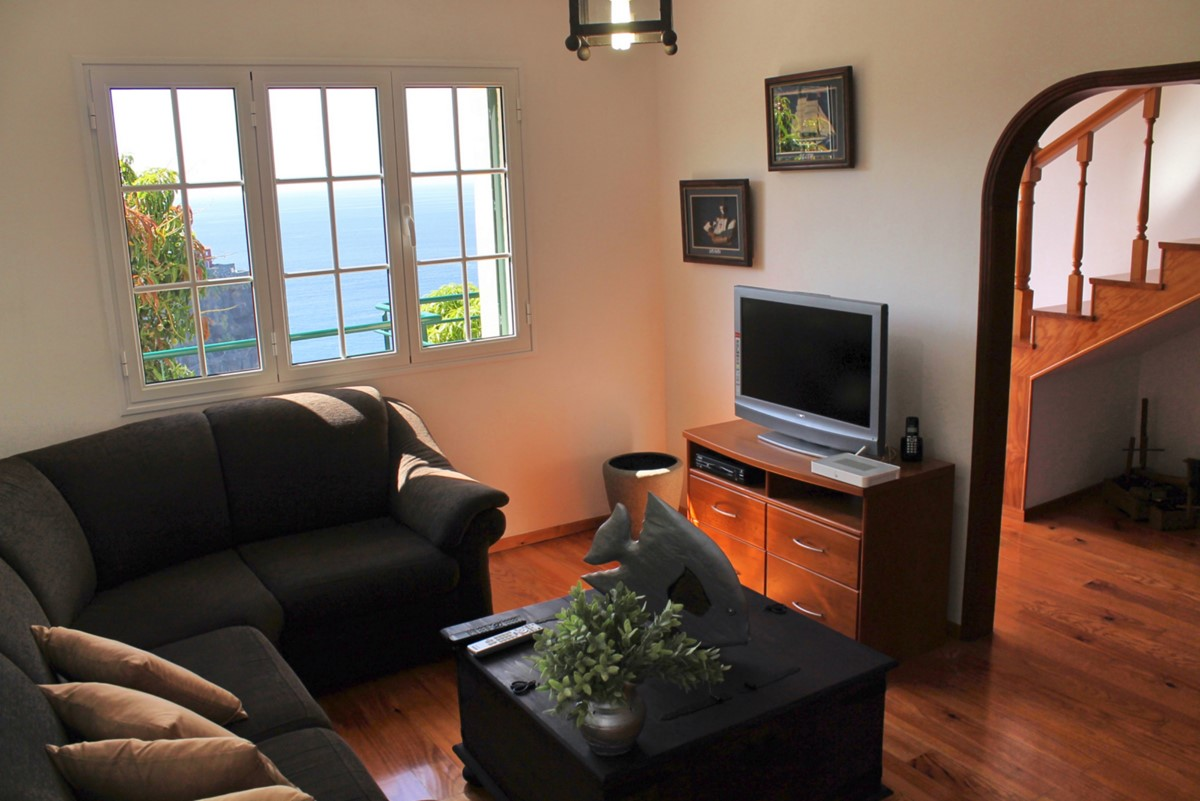 10 MHRD Casa Jardim Mar Lounge View