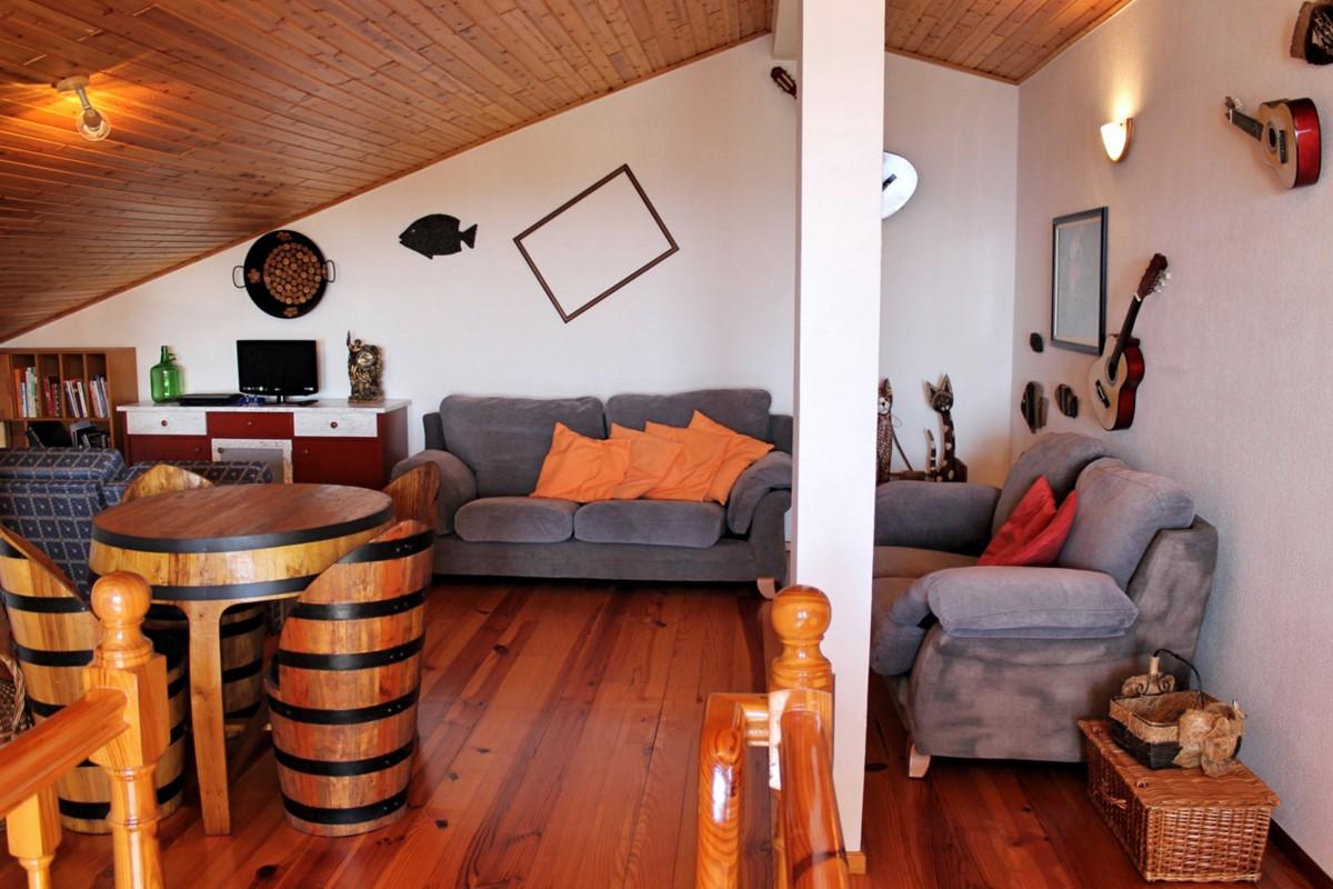 13 MHRD Casa Jardim Mar Leisure Games Room 2