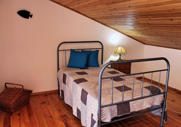 21 MHRD Casa Jardim Mar Bed Extra
