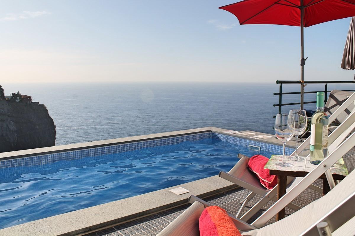 23 MHRD Casa Jardim Mar Pool 3