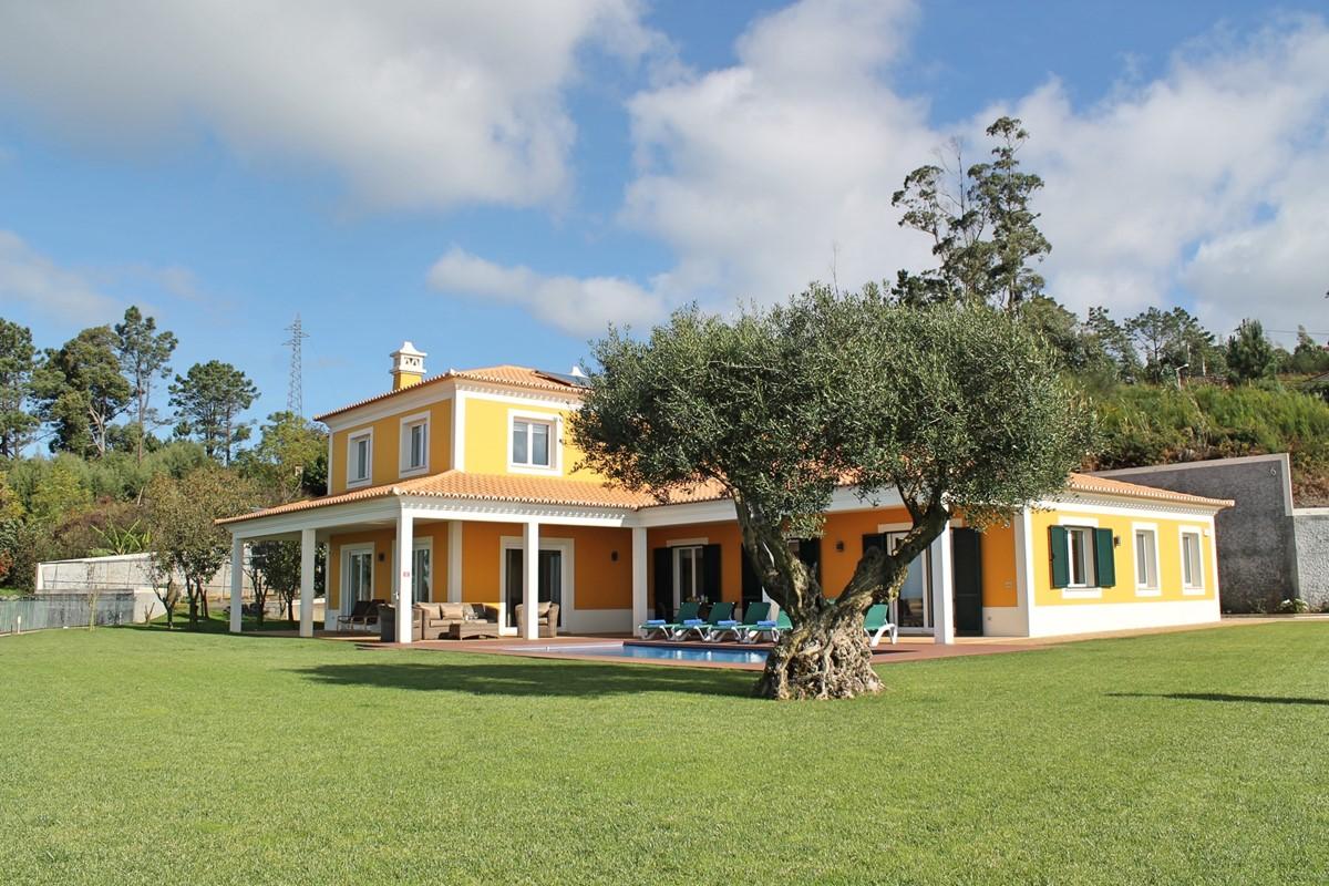 1 Our Madeira Bellevue Exterior Wide2