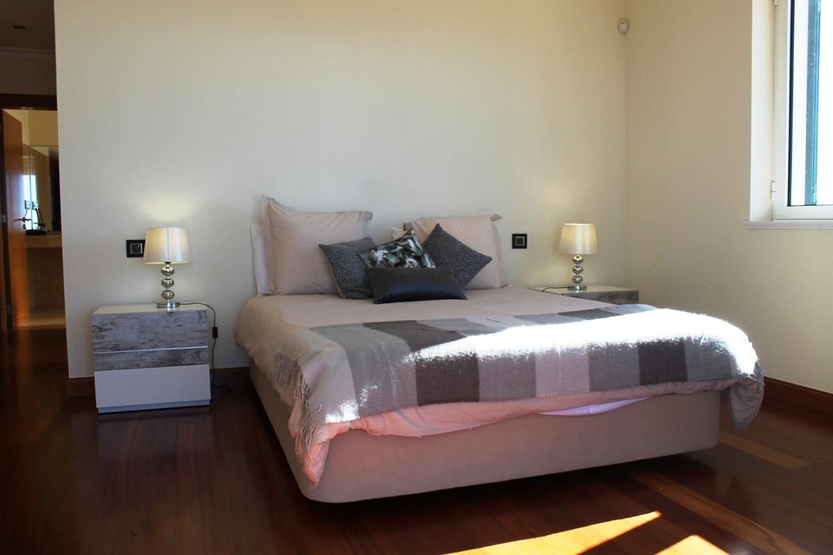 12 Our Madeira Bellevue Villa Bedroom Master