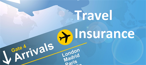 Travel Insurance Generic