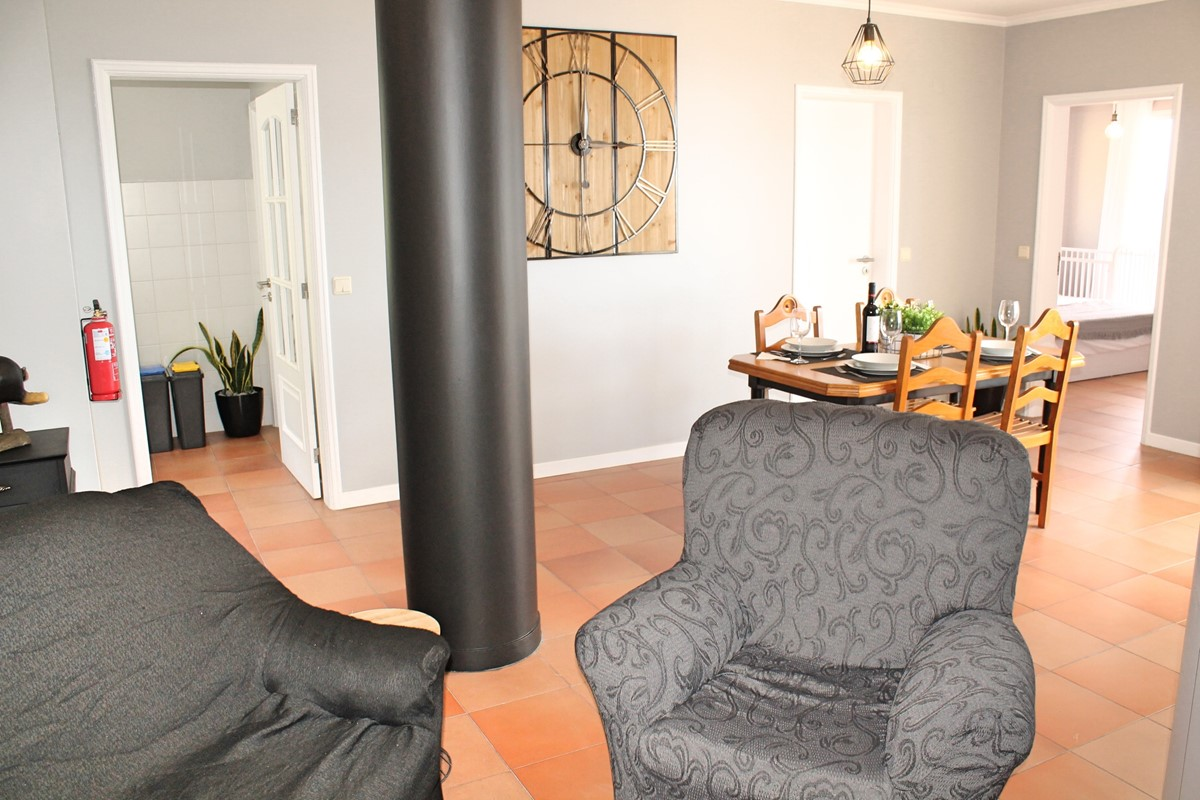 6 Our Madeira Atlantic View Sitting And Living Area