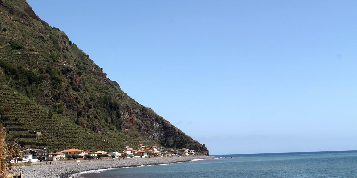 18 Our Madeira Madalena Do Mar Bay
