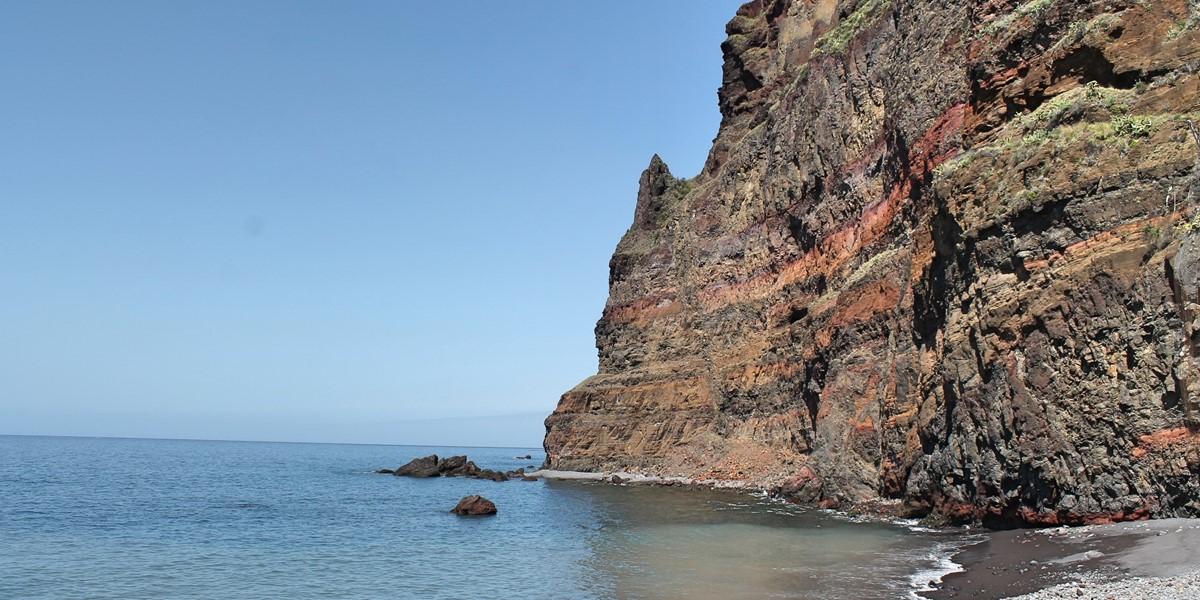 19 Our Madeira Madalena Do Mar Beach