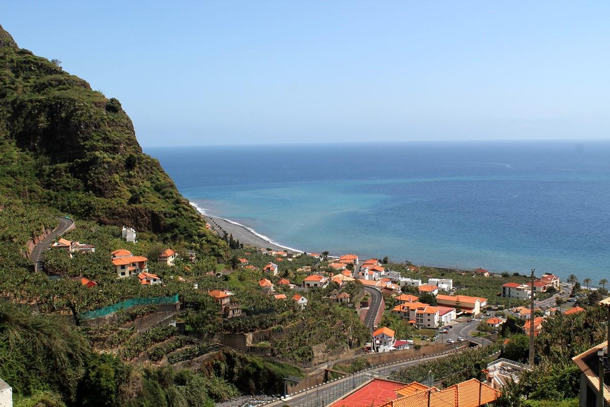 25 Our Madeira Madalena Do Mar Village