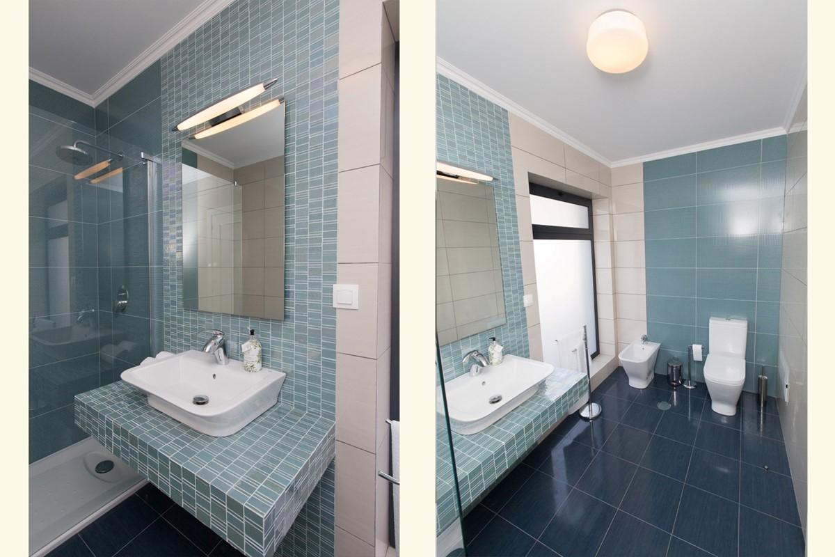 22 Casa Das Orquideas En Suite Bathroom 3