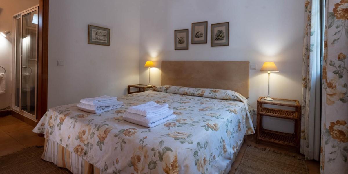 6 Our Madeira Casa Das Vinhas Bedroom