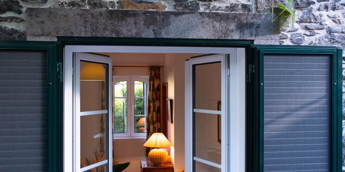 14 Our Madeira Casa Das Vinhas Details