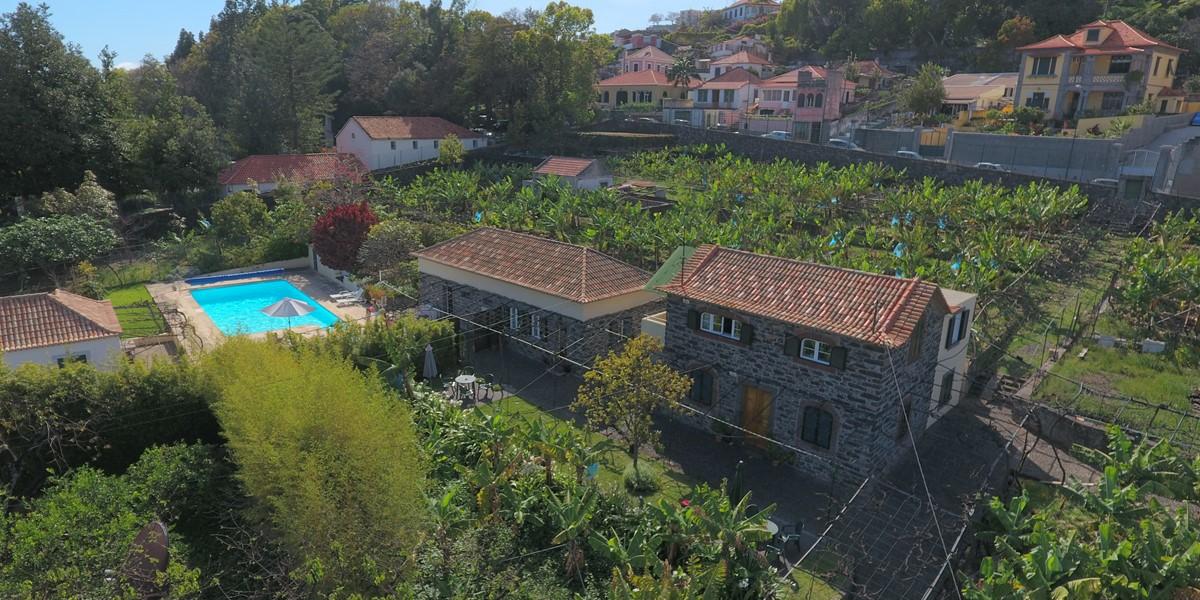 22 Our Madeira Quinta Standford