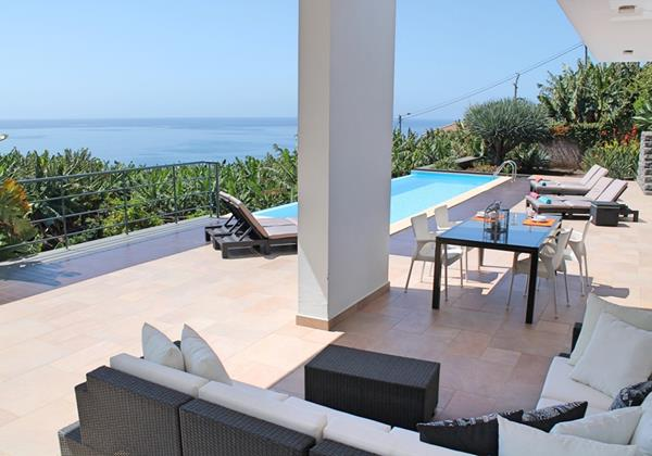 4 Our Madeira Designhouse Sunterrace Setee 6