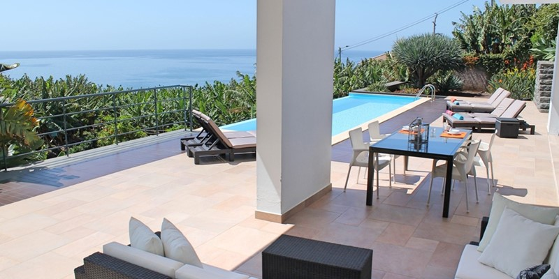 4 Our Madeira Designhouse Sunterrace Setee 6