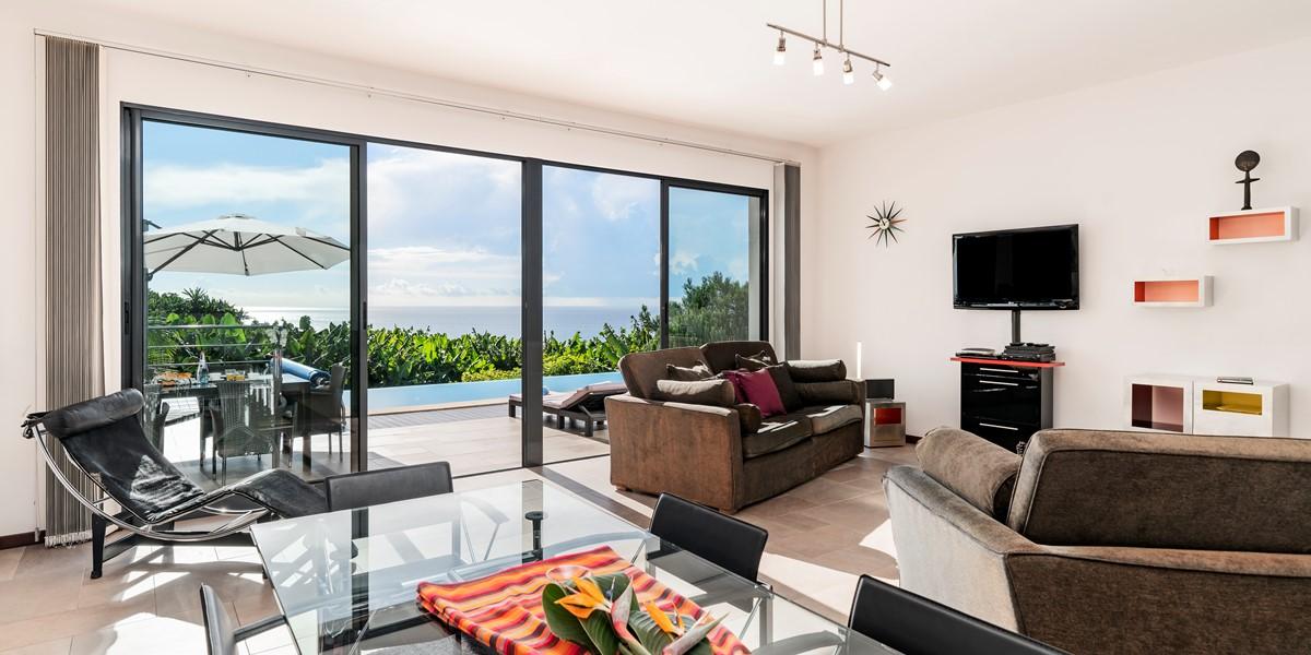 7 Our Madeira Designhouse Living Room