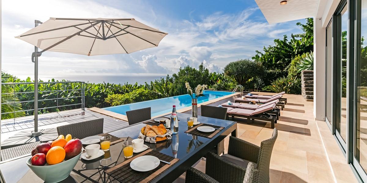 20 Our Madeira Designhouse Pool Ara