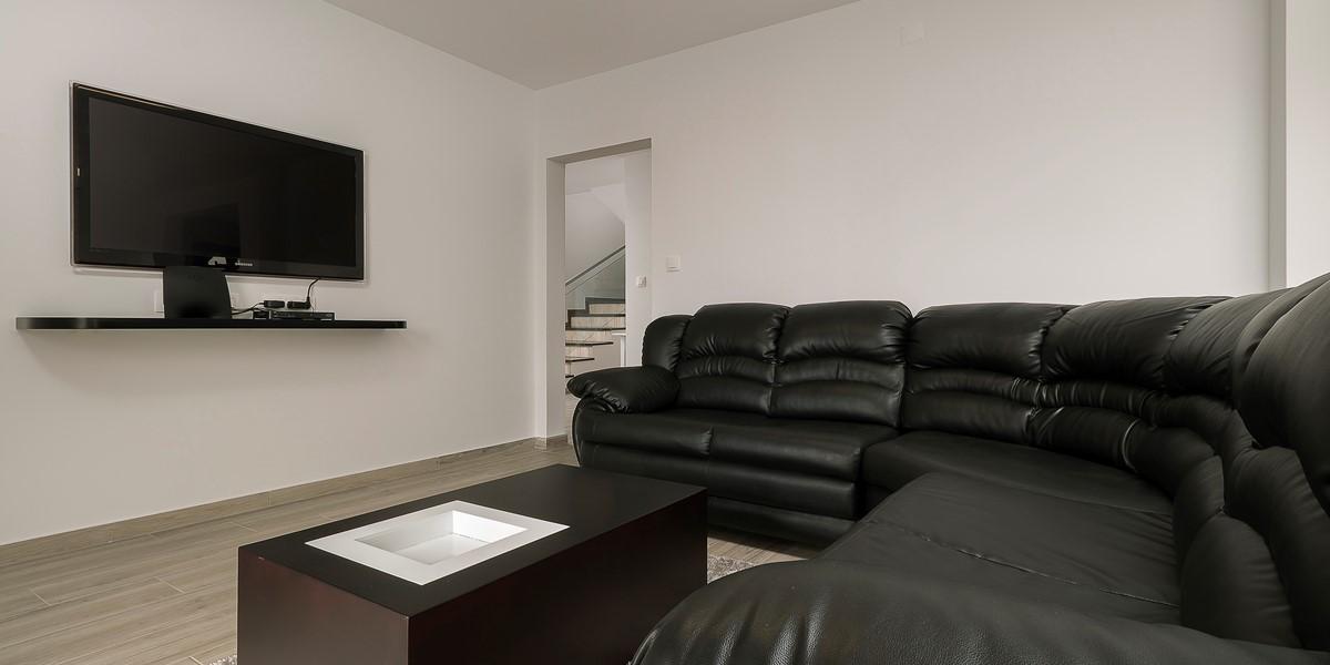 3 Our Madeira Casa Da Rosalina Living Room