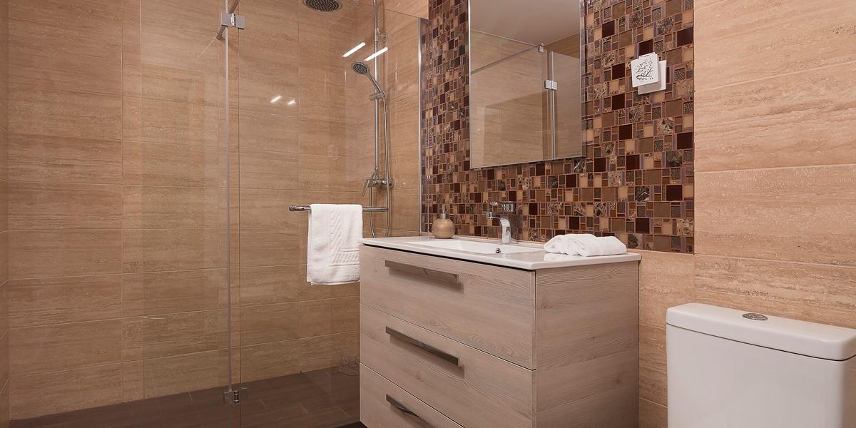 12 Our Madeira Casa Da Rosalina Bathroom 2