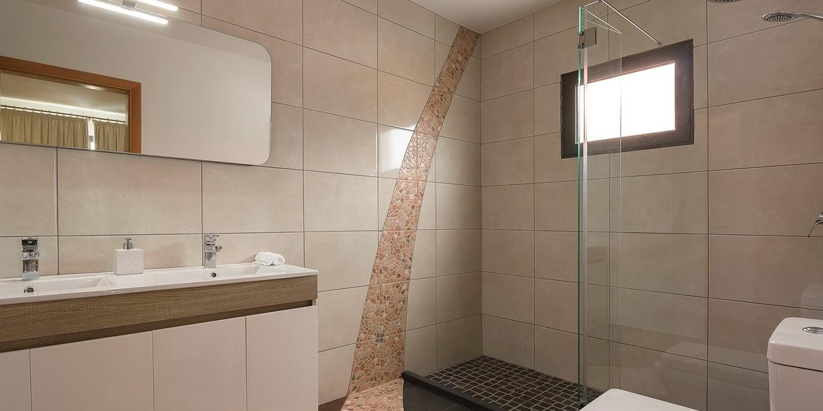 13 Our Madeira Casa Da Rosalina Bathroom 3