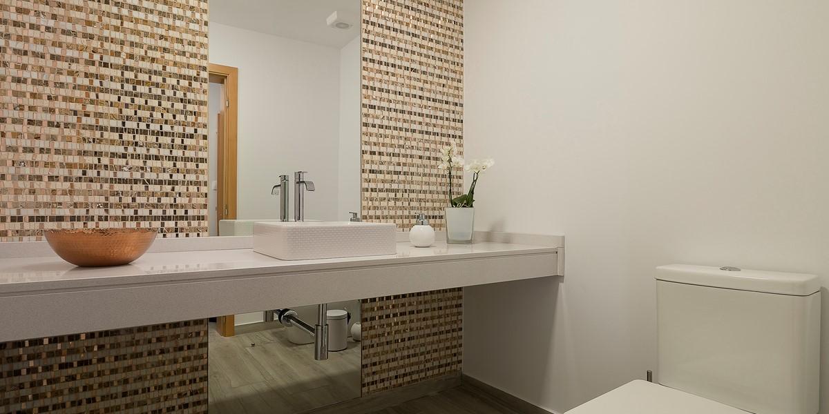 14 Our Madeira Casa Da Rosalina Bathroom 4