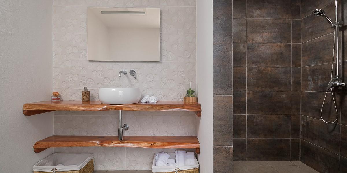 15 Our Madeira Casa Da Rosalina Bathroom 5