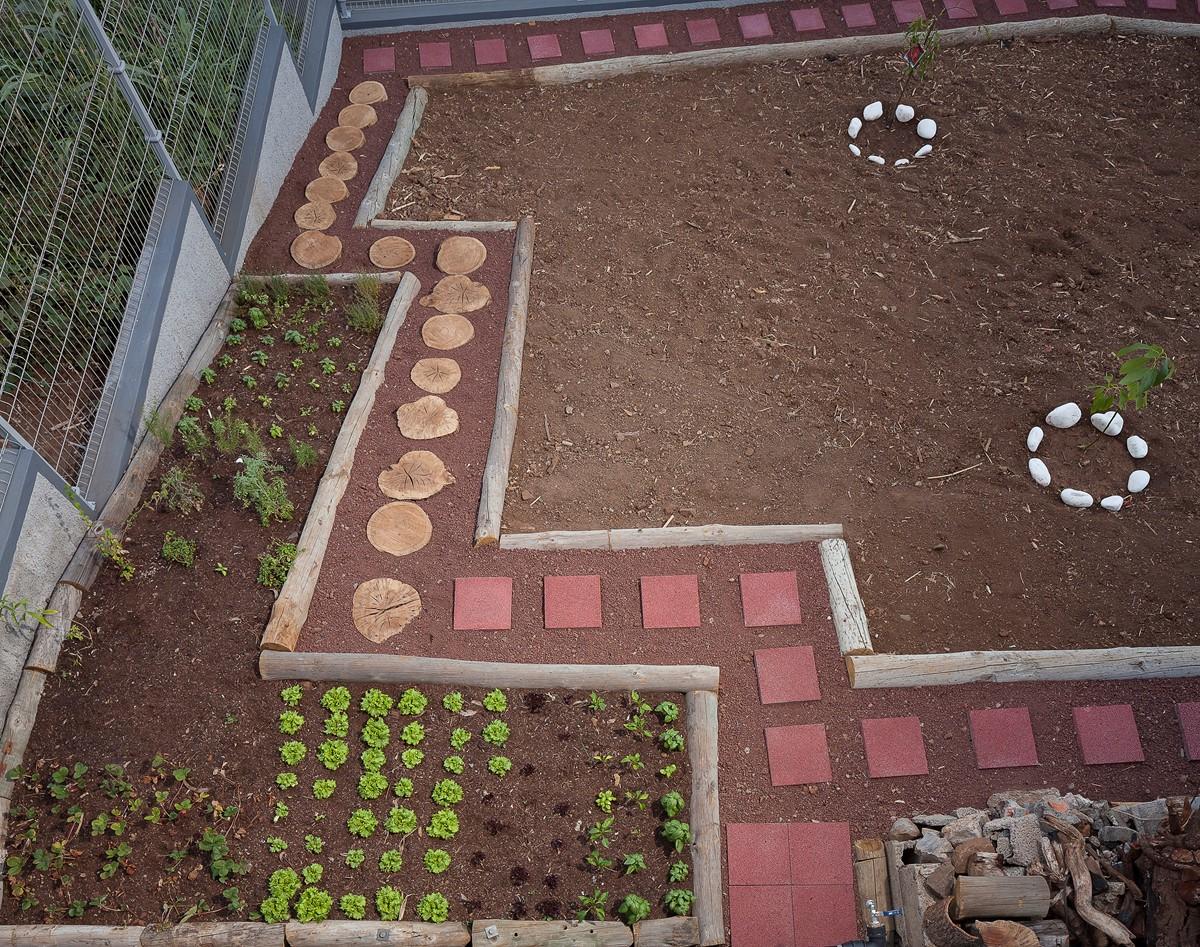 22 Our Madeira Casa Da Rosalina Garden
