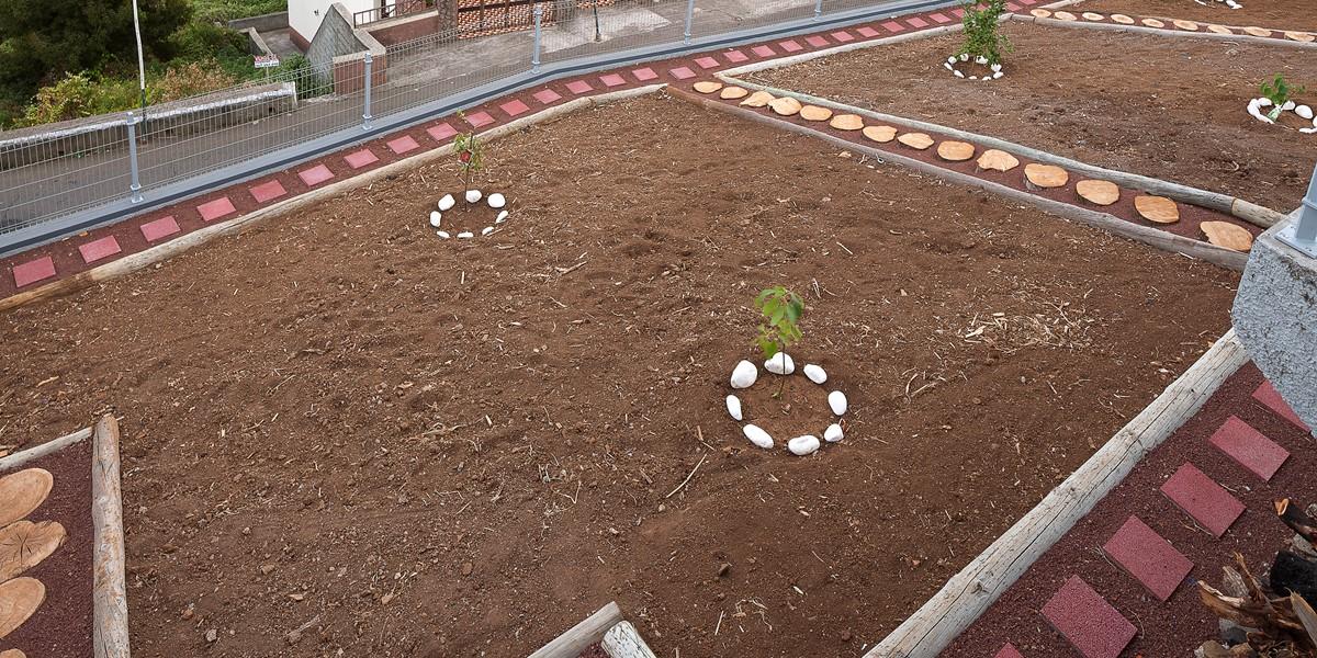 23 Our Madeira Casa Da Rosalina Garden