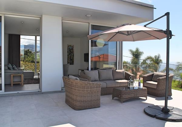 Our Madeira - Villas in Calheta - Calheta Heights