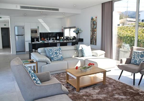 6 Calheta Heights Living Area 2