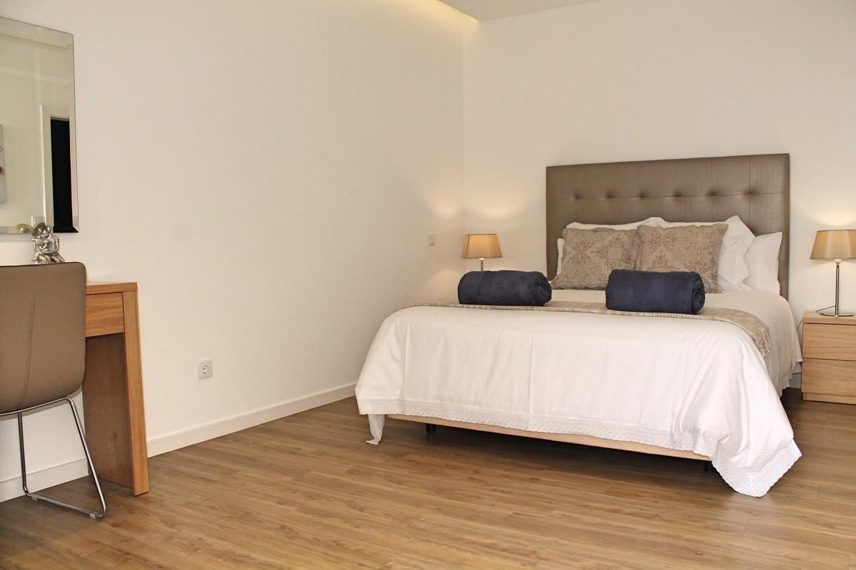 11 Calheta Heights Bedroom Master