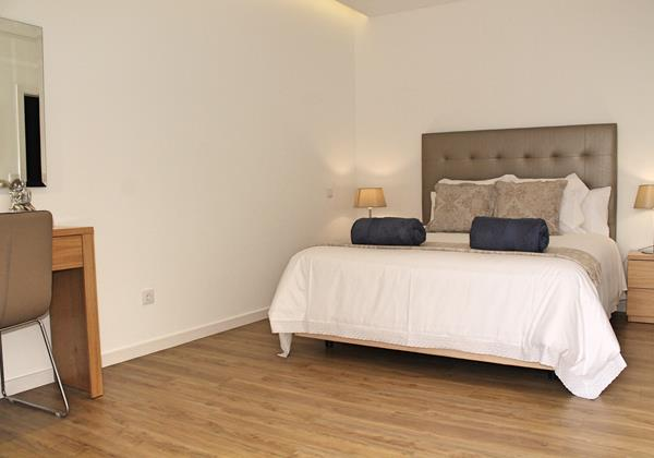 11 Calheta Heights Bedroom Master