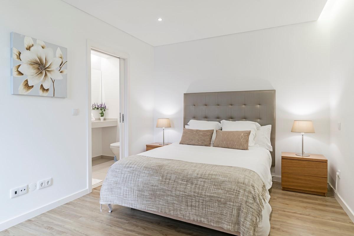 16 Our Madeira Calheta Heights Bedroom 36