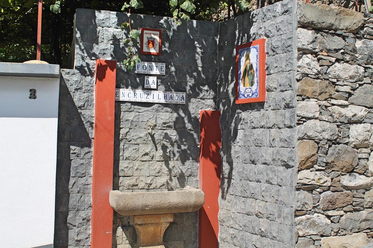 24 Calheta Heights Street Fountain
