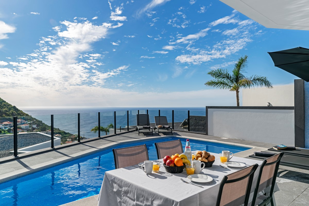 1 Our Madeira Calheta Charm Pool And View
