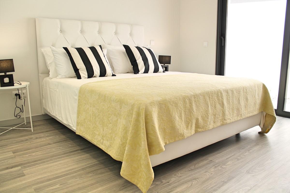 10 Ourmadeira Calheta Charm Bedroom Master