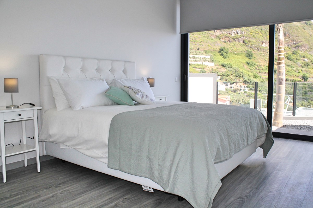 12 Ourmadeira Calheta Charm Bedroom 2