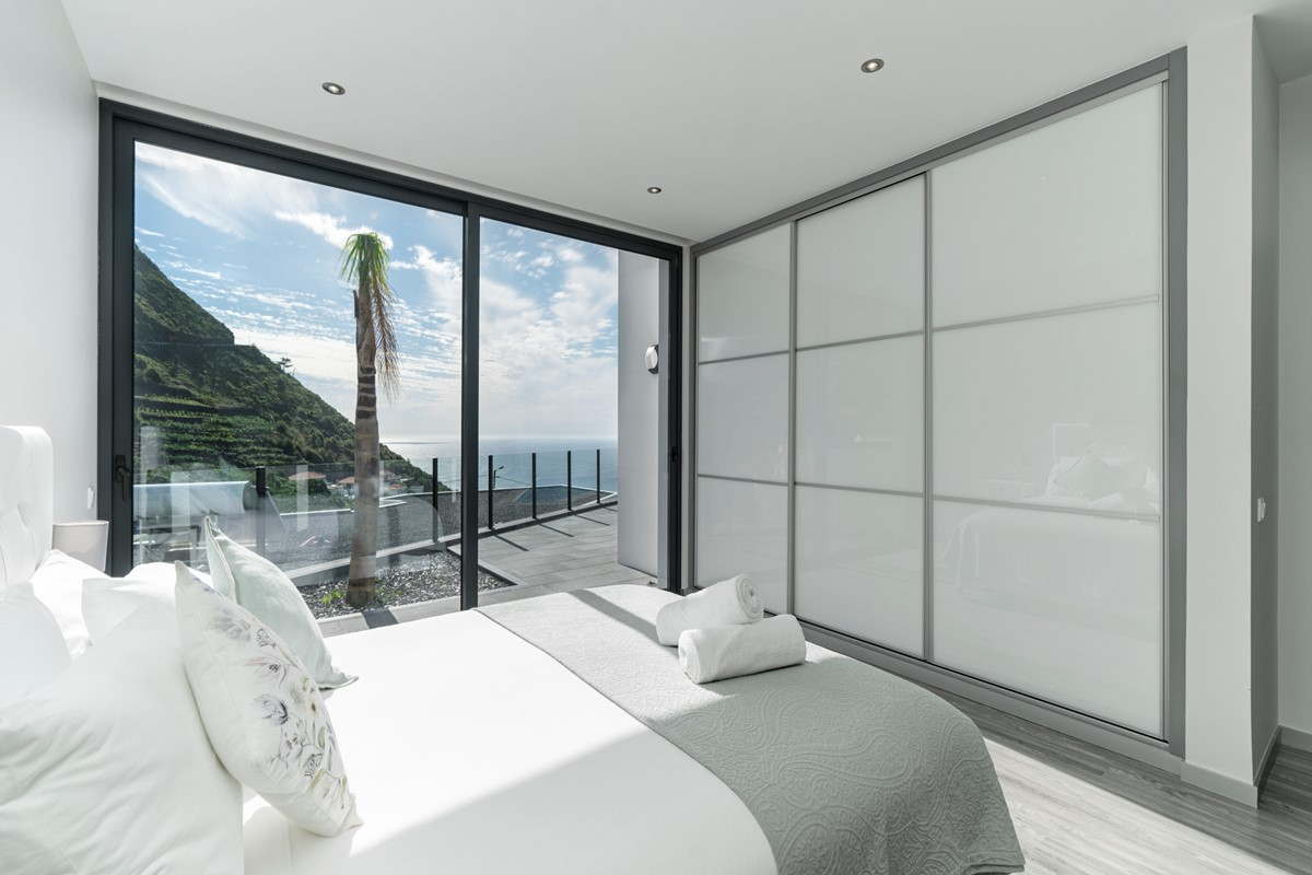13 Our Madeira Calheta Charm Bedroom 2