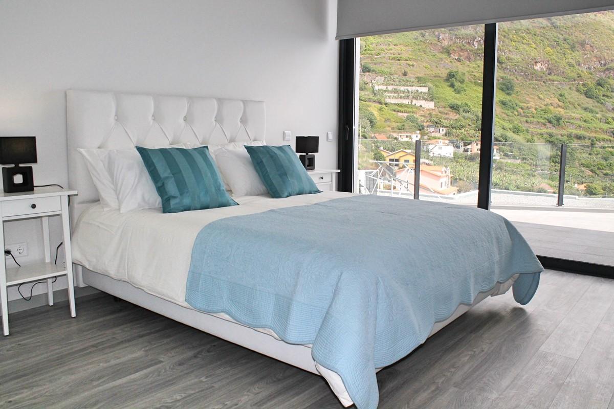 14 Ourmadeira Calheta Charm Bedroom 3