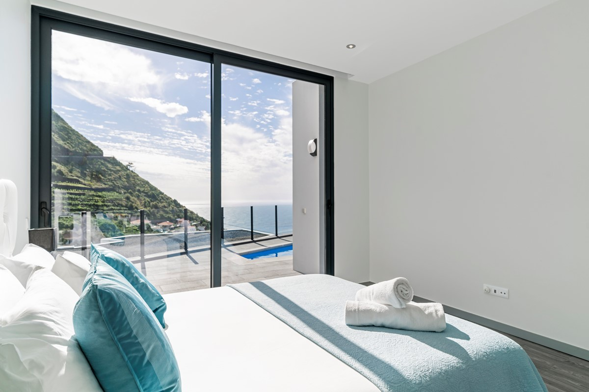 15 Our Madeira Calheta Charm Bedroom 3