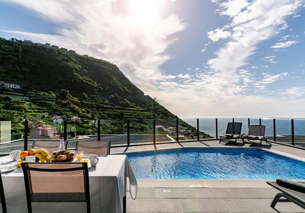 17 Our Madeira Calheta Charm Pool
